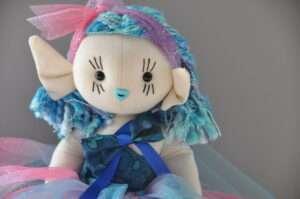 Mansi Pepperglow beautiful Elly
