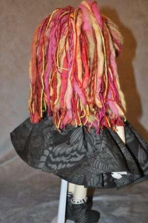 Tallulah Rag Doll