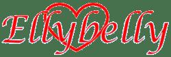 Love Ellybelly